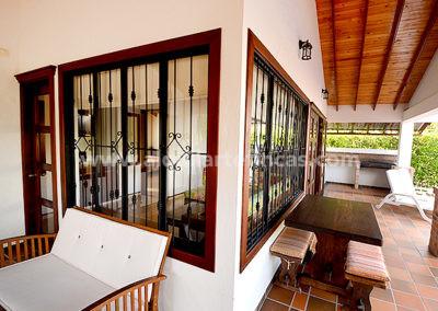 cabanas-en-villavicencio-rincon-de-apiay-casa