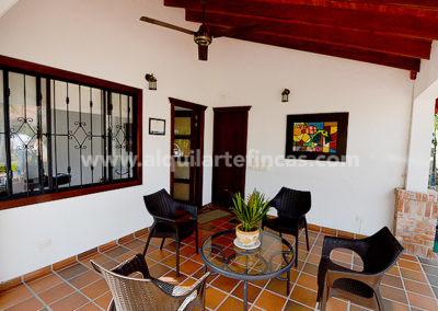 cabanas-en-villavicencio-rincon-de-apiay-recepcion