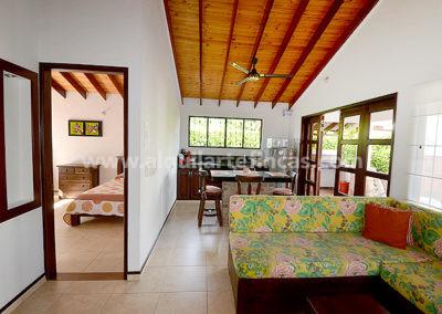 cabanas-en-villavicencio-rincon-de-apiay-sala2