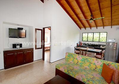 cabanas-en-villavicencio-rincon-de-apiay-sala3